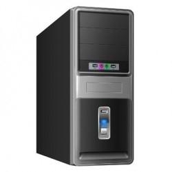 Bạn có tin hồi 2007 vẫn có người tin cái vỏ case càng đẹp thì máy tính càng khủng càng mạnh không? Ấy thế mà là sự thật đấy!