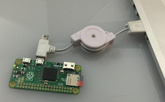 Để hack một chiếc máy tính chưa bao giờ dễ dàng đến thế, tất cả những gì bạn cần là một thiết bị có giá 5 USD và 1 phút cắm vào máy tính nạn nhân.