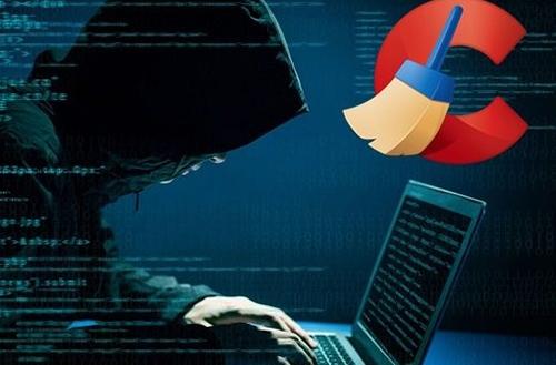 CCleaner dính mã độc, hơn 2 triệu người bị ảnh hưởng