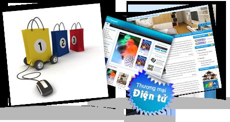 Bi-kip-khai-thac-nguon-hang-quan-ao-cho-cac-shop-online-3