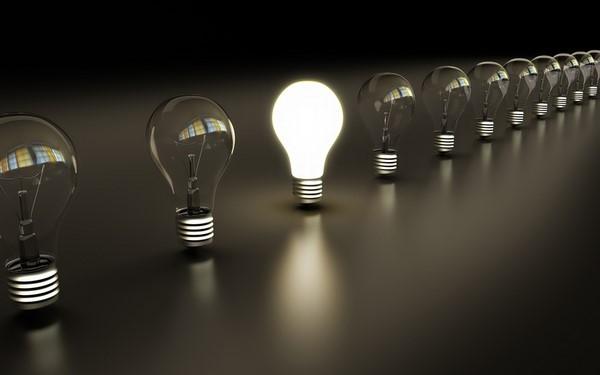 13 ý tưởng kinh doanh online dành cho năm 2015
