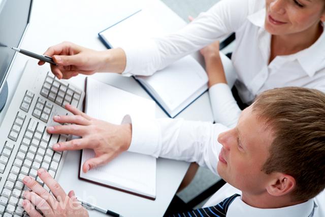 Đào tạo phần mềm - ý tưởng kinh doanh part time