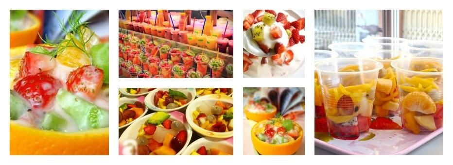 Bán đồ ăn vặt online - ý tưởng kinh doanh ít vốn lãi cao