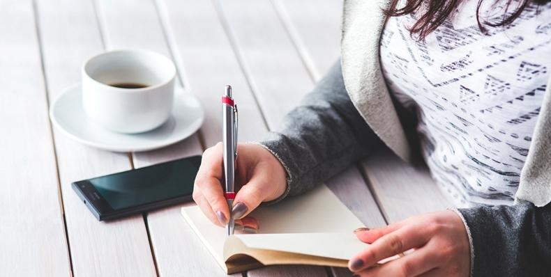 5 cách thú vị để kiếm tiền online mà chắc chắn bạn nên thử ngay 1