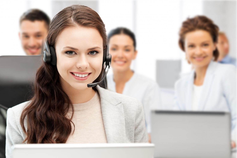5 cách thú vị để kiếm tiền online mà chắc chắn bạn nên thử ngay 5