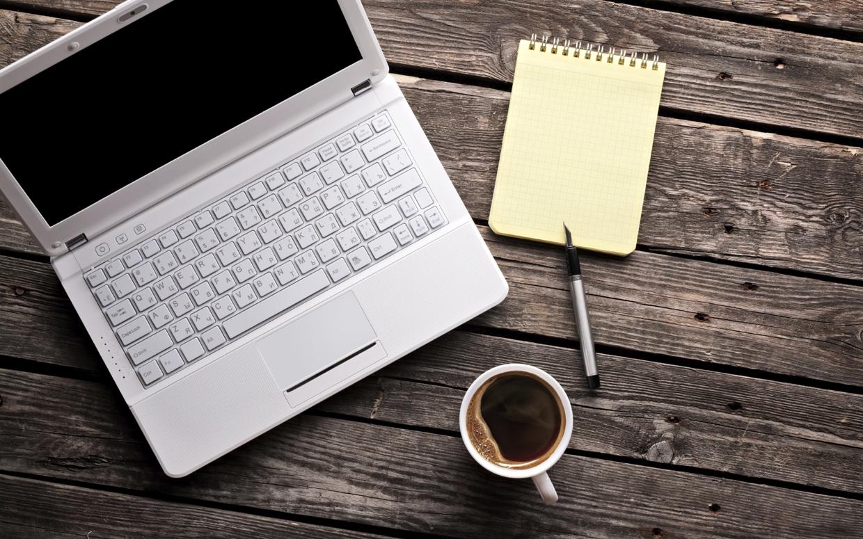 5 cách thú vị để kiếm tiền online mà chắc chắn bạn nên thử ngay 7