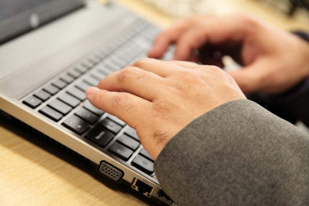 5 cách thú vị để kiếm tiền online mà chắc chắn bạn nên thử ngay