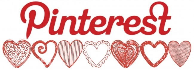 6 gợi ý để kinh doanh nhỏ thành công lớn từ Pinterest