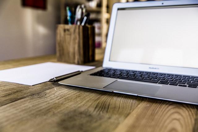 6 mẹo giúp kiếm tiền trực tuyến hiệu quả ngay cả khi thất nghiệp 4