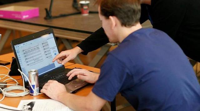 6 mẹo giúp kiếm tiền trực tuyến hiệu quả ngay cả khi thất nghiệp 5