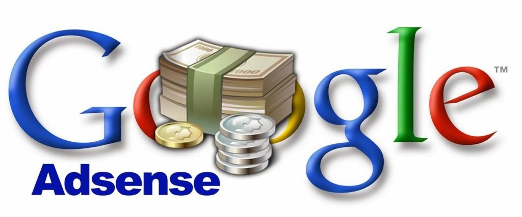 8 cách kiếm tiền online với Google mà bạn nên thử