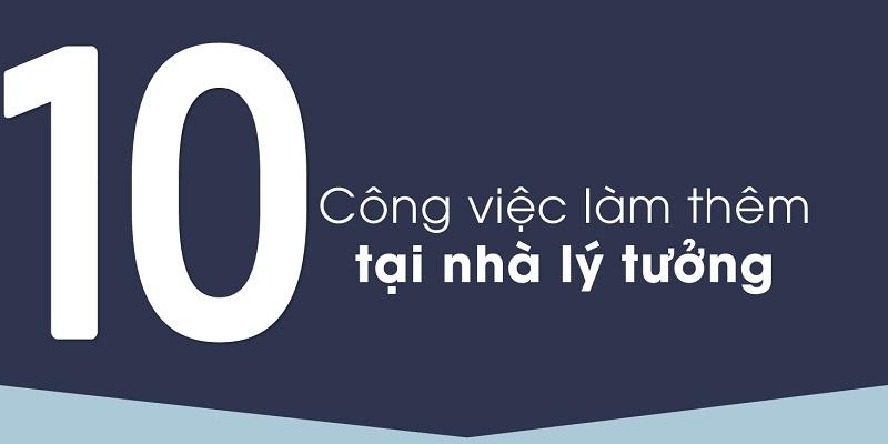 lam-them-tai-nha1