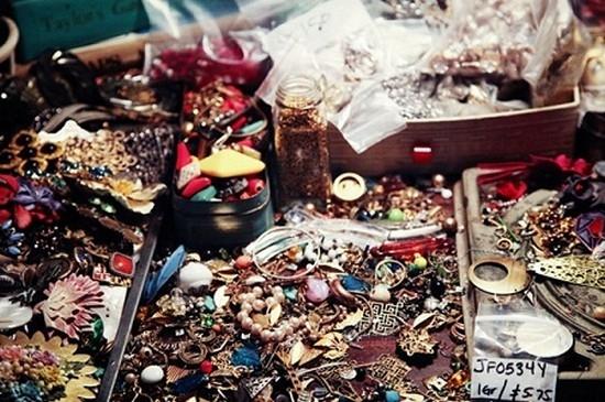 Khởi nghiệp kinh doanh trang sức không hề khó như bạn nghĩ 4