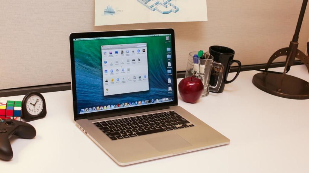 Hướng dẫn kiếm tiền online tại nhà bằng xem quảng cáo trực tuyến