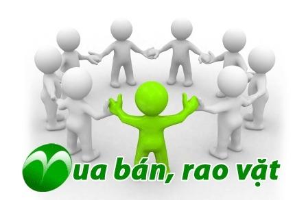 ban-hang-online-tren-facebook-2