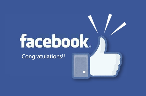 tang hien thi tren facebook 1