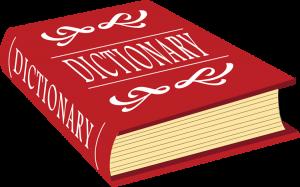 kinh-doanh-tren-facebook-dictionarypng