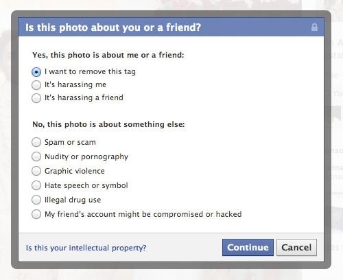 kinh-doanh-tren-facebook-tag