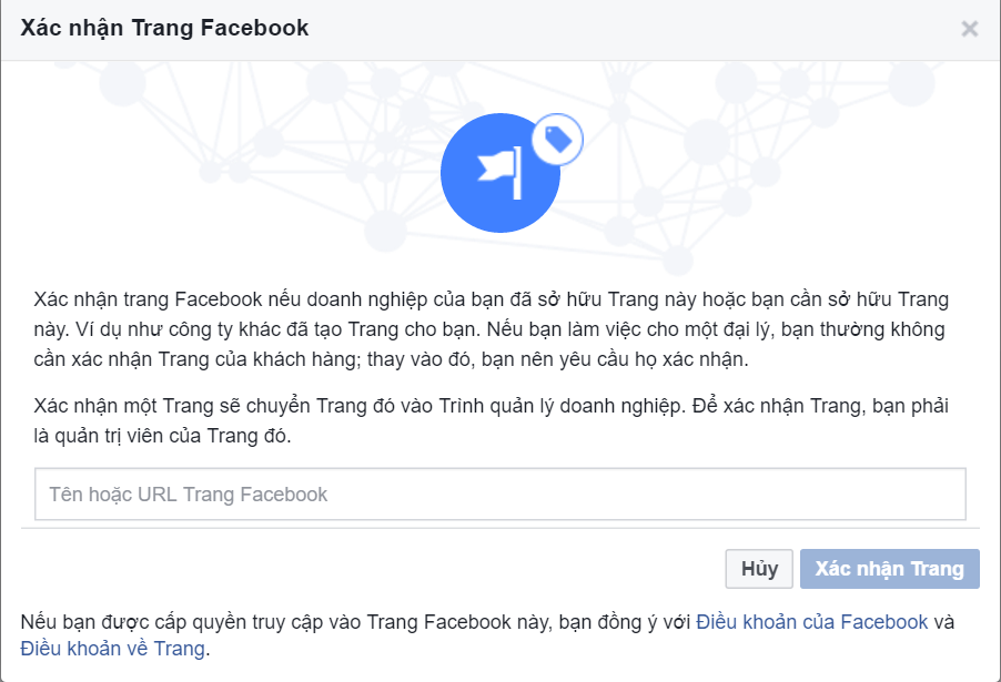 quan-ly-doanh-nghiep-facebook-5