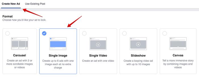 Hướng dẫn chi tiết cách chạy quảng cáo Facebook trên Messenger
