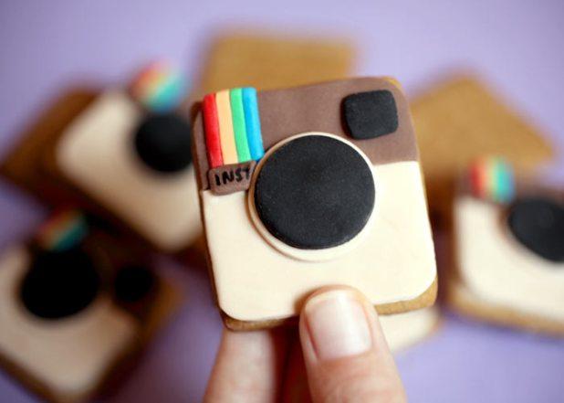 60 cách tăng follower Instagram miễn phí và đơn giản nhất