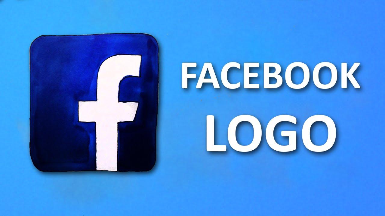 1 nghìn lẻ 1 lý do khiến quảng cáo Facebook không được phê duyệt và các cách giải quyết