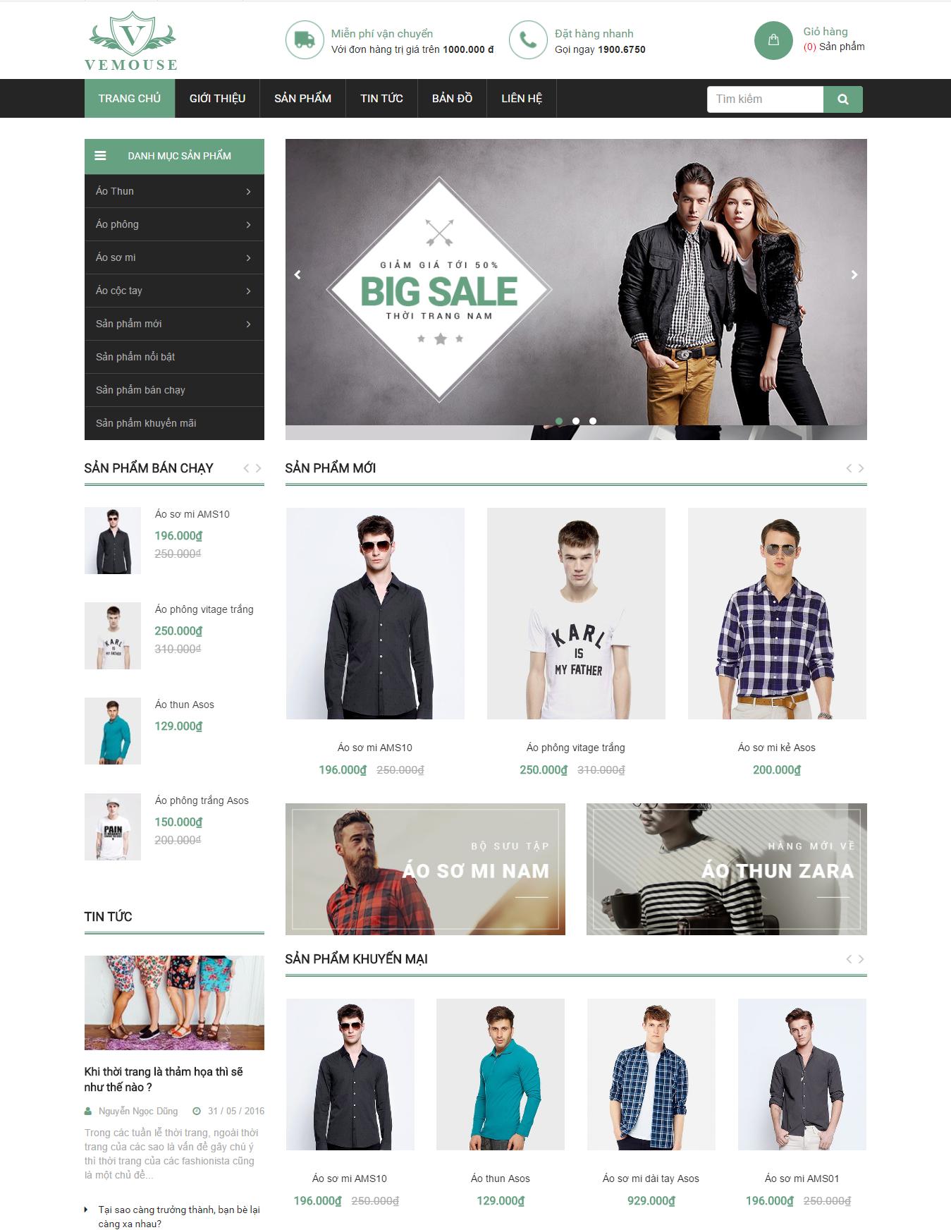 """7 bước """"thần kỳ"""" giúp bán hàng online hiệu quả hơn"""