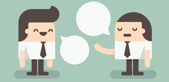 Cứ dùng 10 cách thuyết phục này, khách hàng khó tính rồi sẽ phải mua hàng