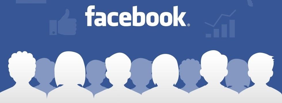 24 Group bán hàng hiệu quả trên Facebook, cứ bán là có người mua