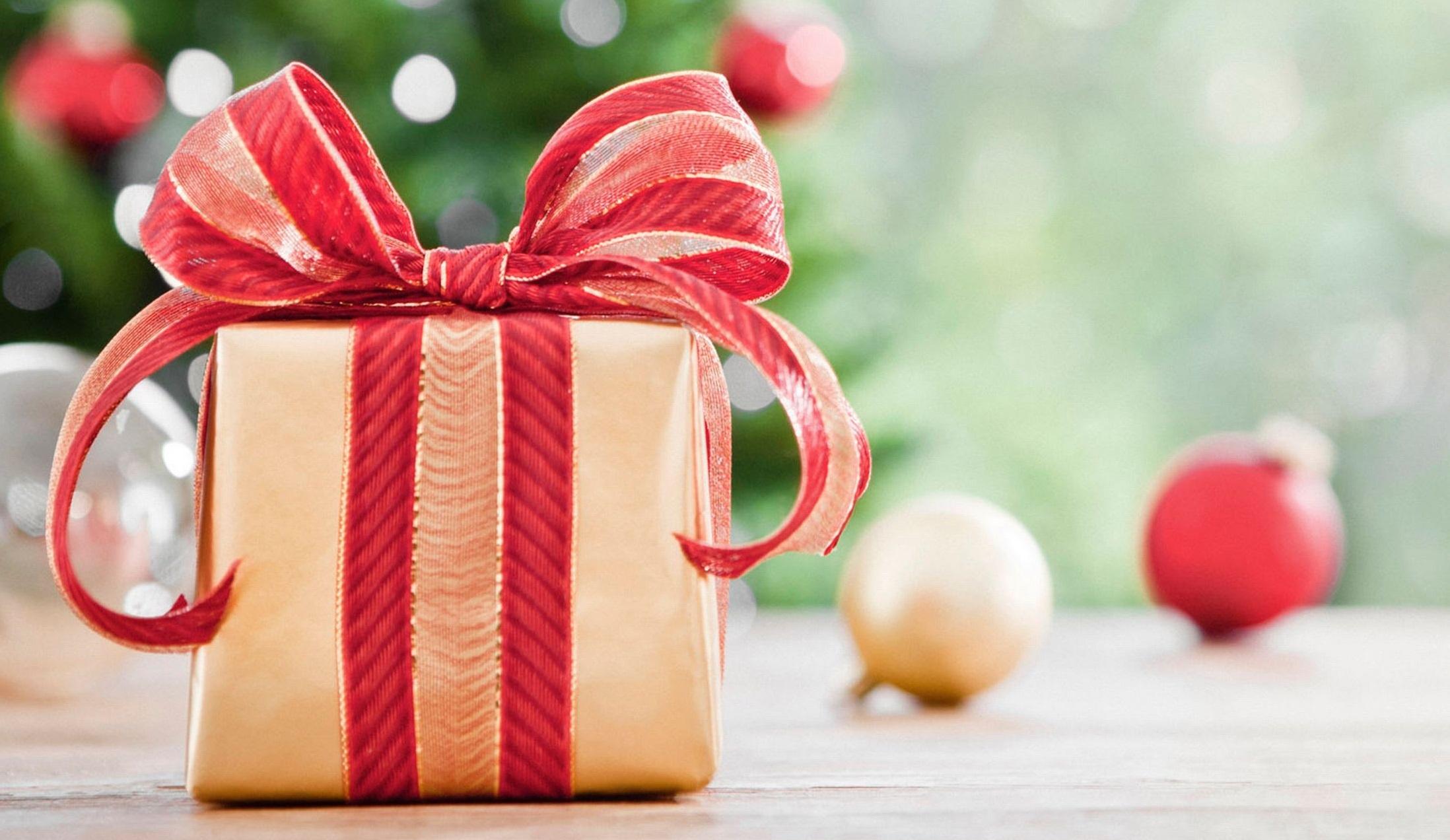 Bí quyết kích thích khách hàng mua sắm trong dịp Giáng Sinh