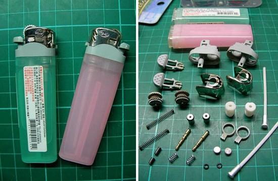 Top 20 ý tưởng làm đồ handmade đơn giản cực độc đáo vạn người mê