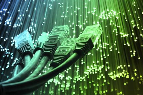 Internet toàn cầu có thể bị gián đoạn trong 48 giờ tới