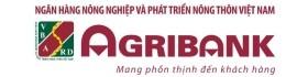 ArgiBank