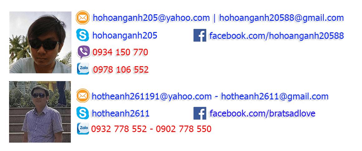 thiet ke web chuyen ho tro khach hang 24/24