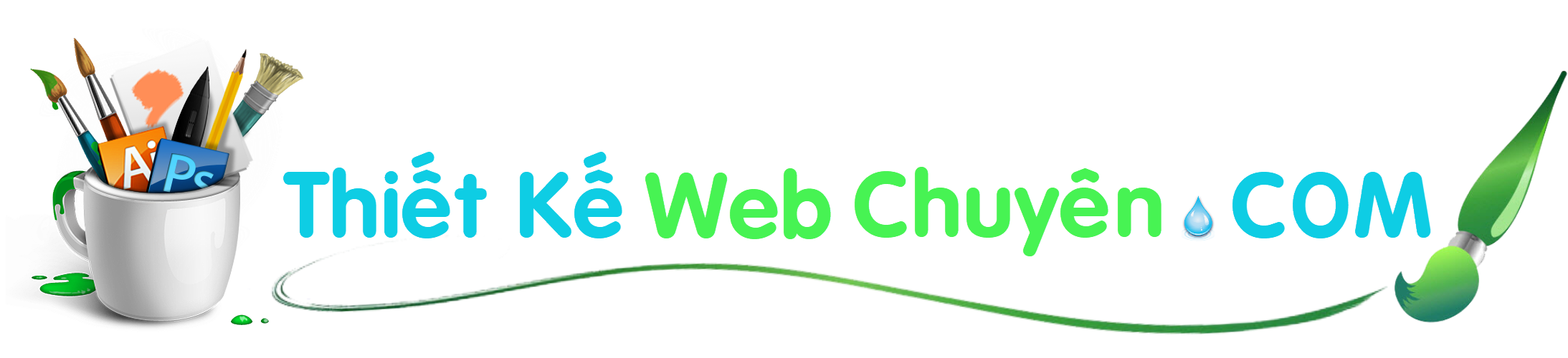 Thiết kế website trọn gói giá rẻ bán hàng chuẩn SEO chuyên nghiệp cho dịch vụ công ty
