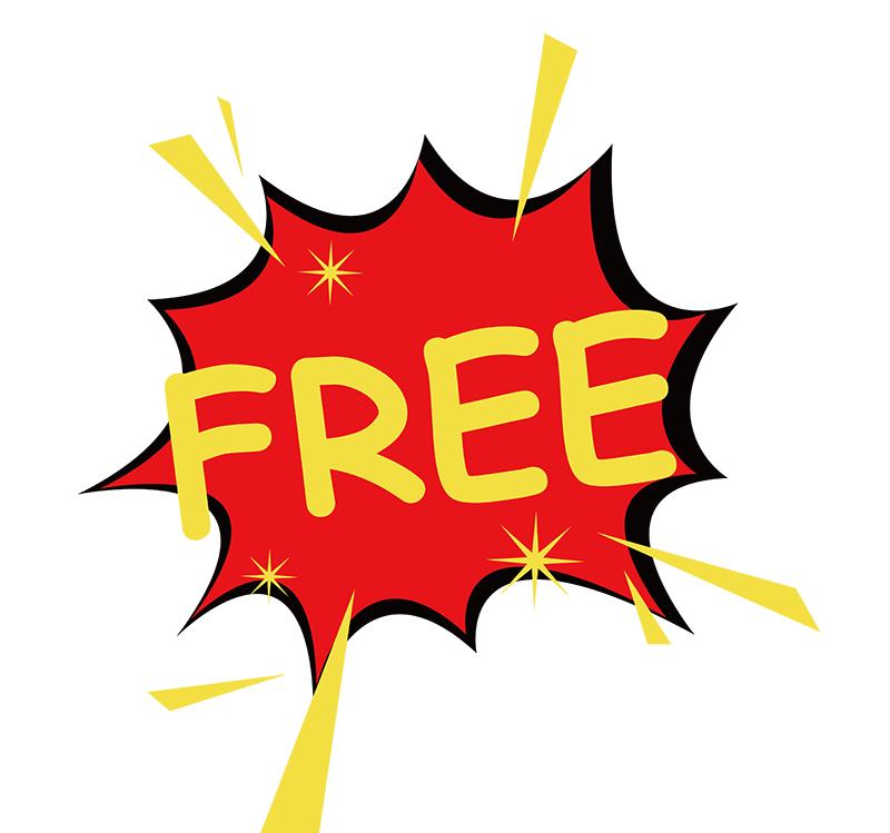 thiết kế logo miễn phí - làm logo miễn phí không tốn tiền