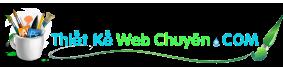 Tầm nhìn sứ mệnh / Thiet Ke Web Chuyen .Com
