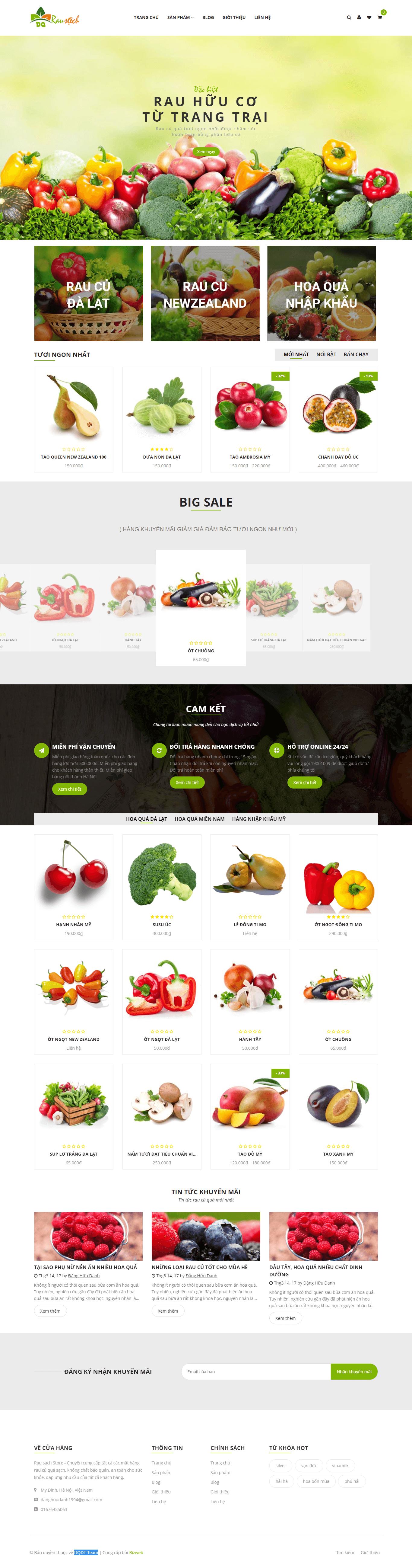 web ẩm thực 106861424
