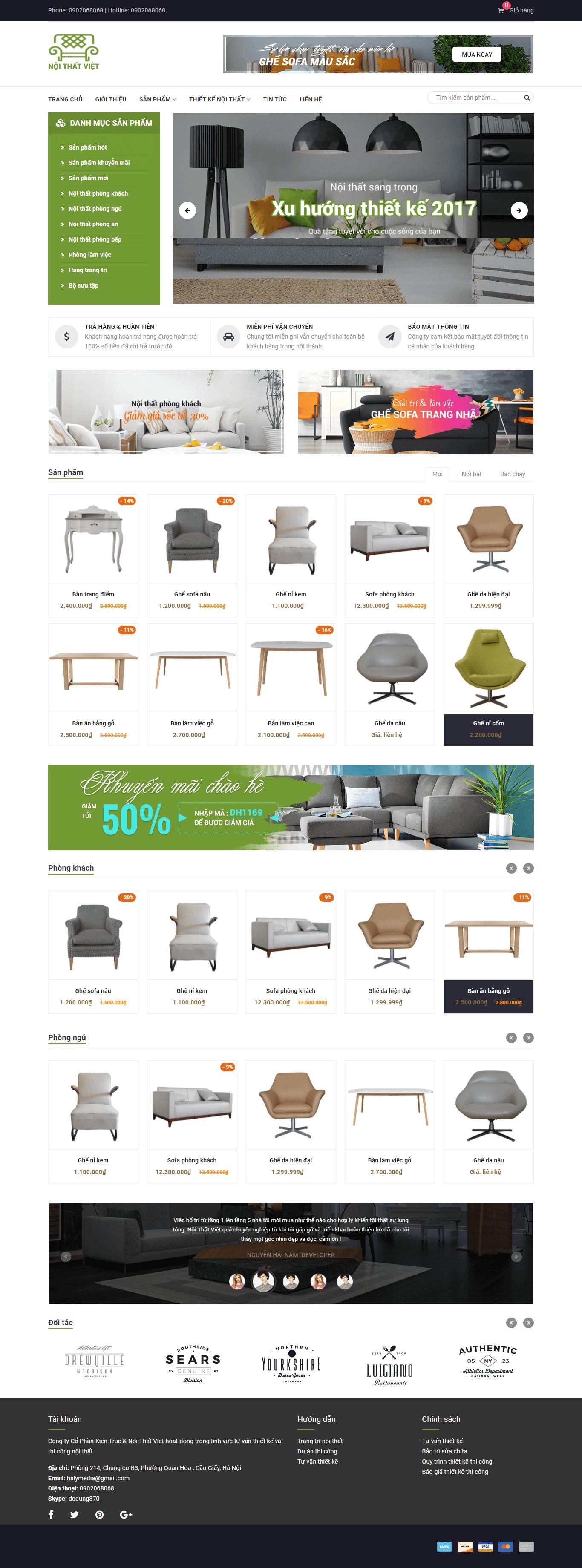 Web bán hàng - 375588583