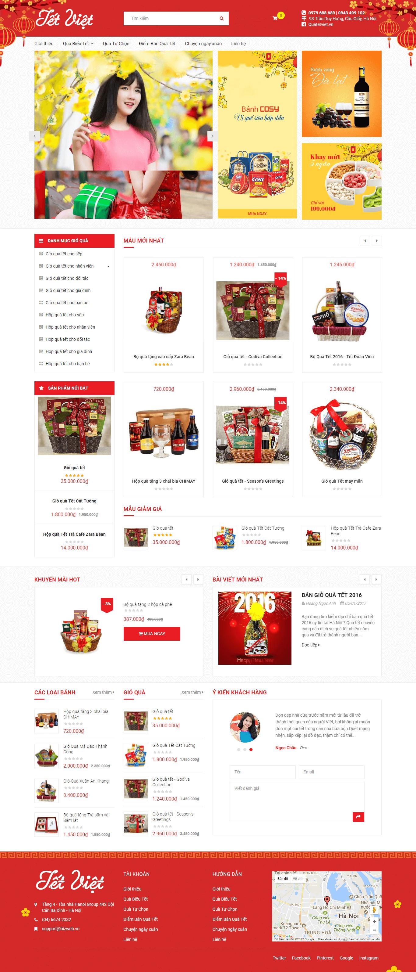 Web bán hàng - 802650509