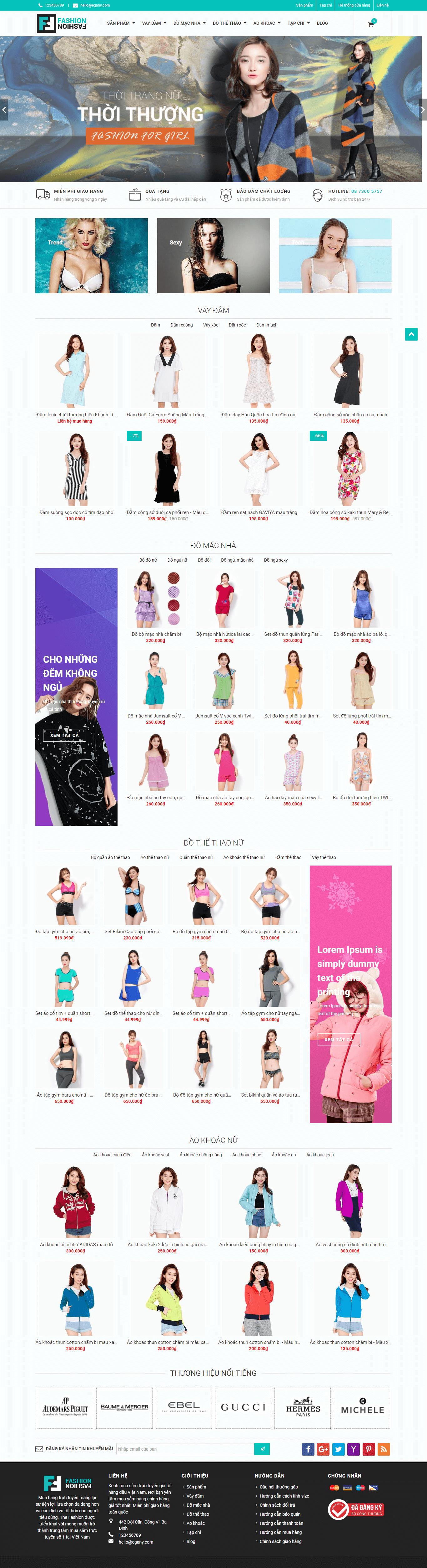 Web bán hàng - 807467959