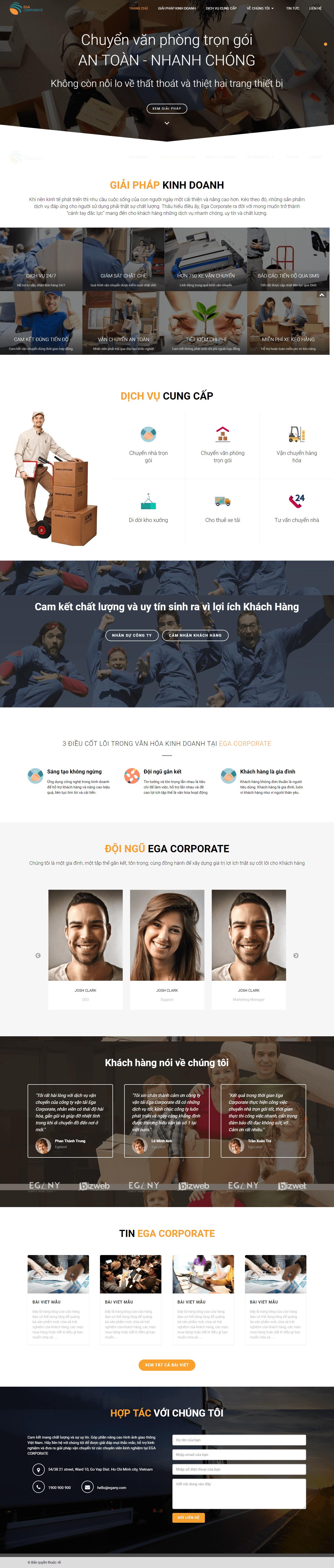 web công ty 519000080