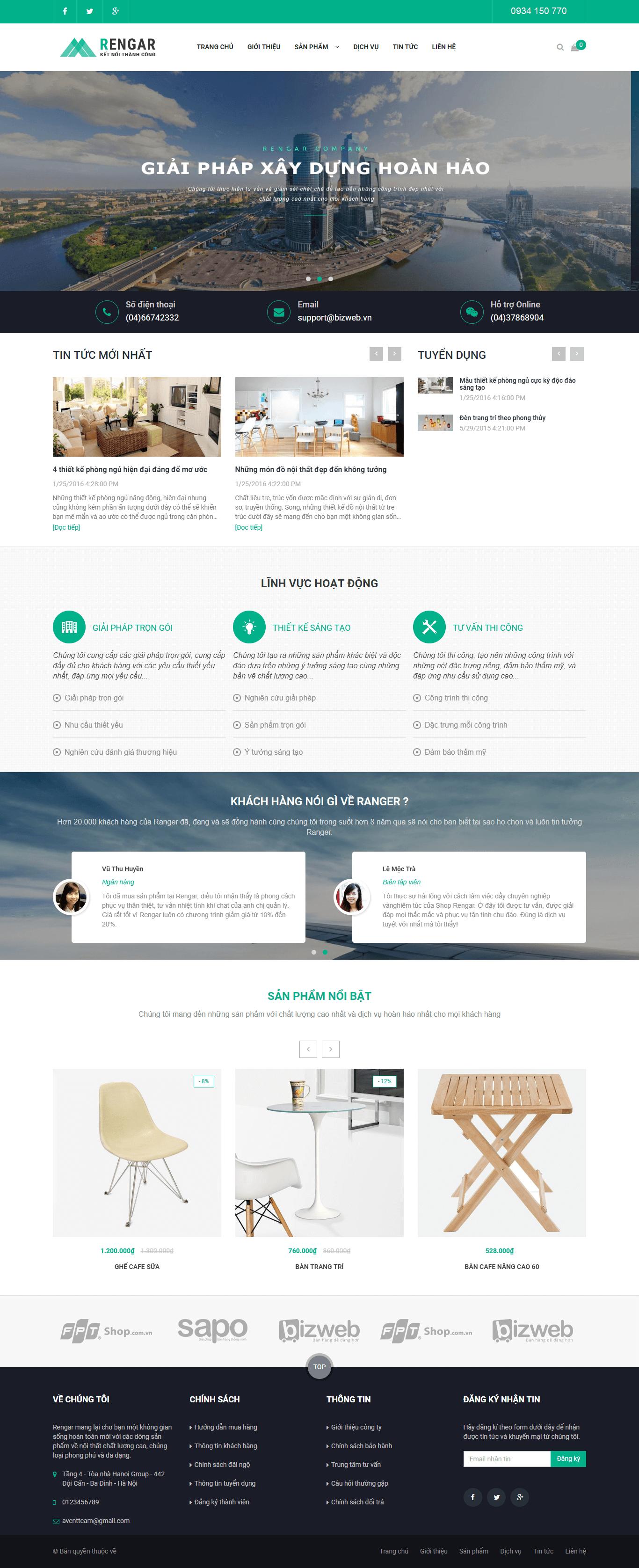 Web công ty 803864705