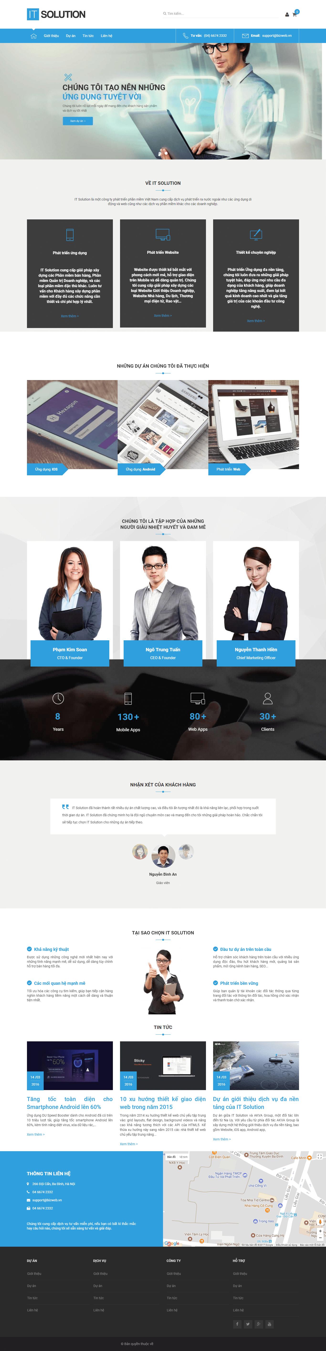 Web công ty 89246864