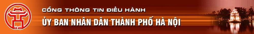 Biểu tượng logo của thủ đô Hà Nội - thietkewebchuyen  Phone: 0934150770 Email: info@thietkewebchuyen.com - hohoanganh20588@gmail.com Địa chỉ: 134, 15 Huỳnh Văn Nghệ, Phường 15, Quận Tân Bình, TPHCM, Việt Nam
