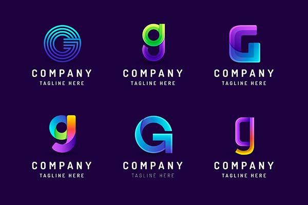 Cách thiết kế logo công ty