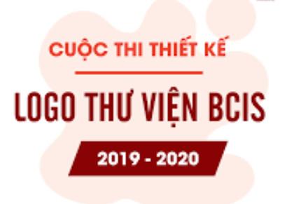 Cuộc thi thiết kế logo Hà Nội - thietkewebchuyen  Phone: 0934150770 Email: info@thietkewebchuyen.com - hohoanganh20588@gmail.com Địa chỉ: 134, 15 Huỳnh Văn Nghệ, Phường 15, Quận Tân Bình, TPHCM, Việt Nam