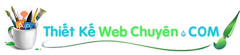 dịch vụ thiết kế logo Hà Nội online giá rẻ - thietkewebchuyen  Phone: 0934150770 Email: info@thietkewebchuyen.com - hohoanganh20588@gmail.com Địa chỉ: 134, 15 Huỳnh Văn Nghệ, Phường 15, Quận Tân Bình, TPHCM, Việt Nam