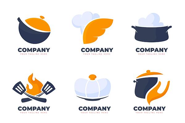 làm logo sáng tạo ở tại thietkewebchuyen