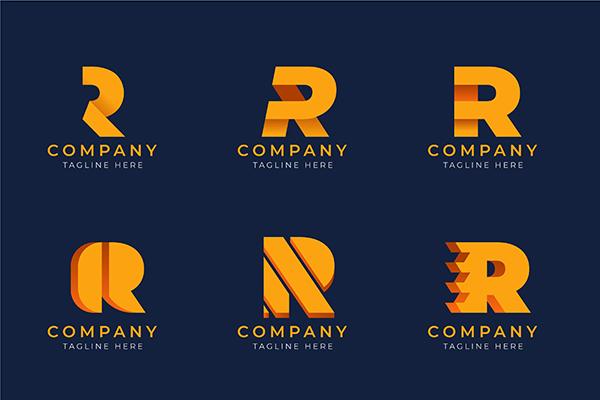 làm logo sáng tạo tại thietkewebchuyen